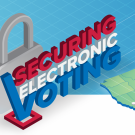 uc davis computer science electronic voting cybersecurity matt bishop