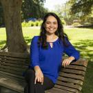 uc davis computer science nsf career award cindy rubio gonzalez